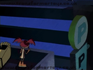 animated-ep-024-141.png