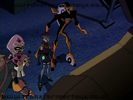 animated-ep-024-149.png