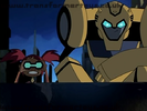 animated-ep-024-150.png