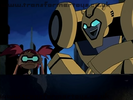 animated-ep-024-151.png
