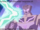animated-ep-024-159.png
