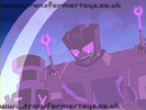 animated-ep-024-161.png