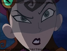 animated-ep-024-162.png