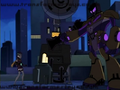 animated-ep-024-167.png