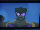 animated-ep-024-172.png