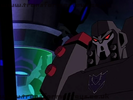 animated-ep-024-174.png