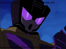 animated-ep-024-175.png