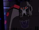animated-ep-024-177.png