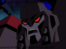 animated-ep-024-181.png