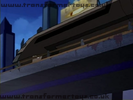 animated-ep-024-190.png