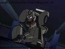 animated-ep-024-192.png