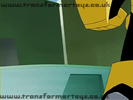 animated-ep-024-210.png