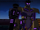 animated-ep-024-221.png