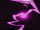 animated-ep-024-222.png