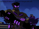 animated-ep-024-223.png