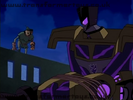 animated-ep-024-224.png