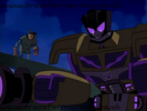 animated-ep-024-225.png