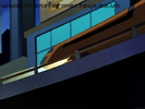 animated-ep-024-231.png