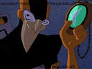animated-ep-024-235.png