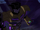 animated-ep-024-240.png