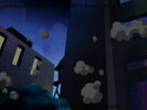 animated-ep-024-243.png