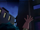 animated-ep-024-244.png