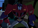 animated-ep-024-245.png