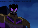 animated-ep-024-246.png