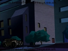 animated-ep-024-248.png