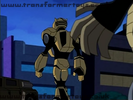 animated-ep-024-249.png