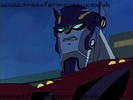animated-ep-024-251.png
