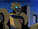 animated-ep-024-254.png