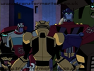 animated-ep-024-255.png