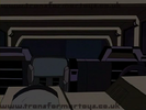 animated-ep-024-256.png