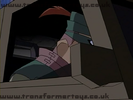 animated-ep-024-257.png