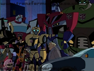 animated-ep-024-258.png