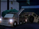 animated-ep-024-261.png