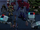 animated-ep-024-262.png
