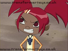 animated-ep-028-107.png