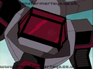 animated-ep-028-109.png