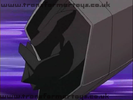 animated-ep-028-117.png
