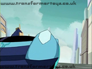 animated-ep-028-128.png