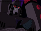 animated-ep-028-149.png
