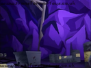 animated-ep-028-211.png
