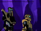 animated-ep-028-212.png