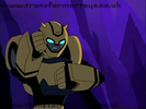 animated-ep-028-218.png