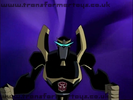 animated-ep-028-222.png