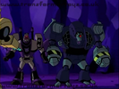 animated-ep-028-224.png