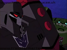 animated-ep-028-228.png