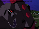 animated-ep-028-229.png